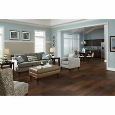 Duraloc by Mohawk Tobacco Rosewood Laminate Flooring NEW NEW NEW NEW