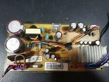Samsung Refrigerator Inverter Control Board DA92-00215B DA92-00215R DA92-00268A