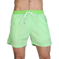 maillot short de bain gianfranco ferre taille XL neuf