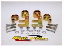 High Lifter Lift Kit for Honda Rincon 650 (03-05), Rincon 680 (06-14) HLK650-00