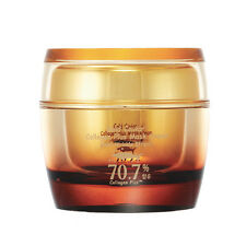 [Skin Food] Gold Caviar Collagen Plus Mask Cream 50g