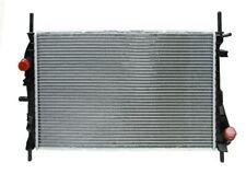 FORD MONDEO MK3 2.0 / 2.2 TDCI / ST220 2002- 2007 MANUAL RADIATOR BRAND NEW
