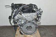 Mercedes Benz Sprinter 313 CDI Motor 651.955 Moteur Engine 651955 129 PS 2016