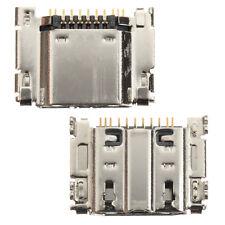 Para Samsung Galaxy Tab S 10.5 USB Charging Port Block Jack Conector T800 T805