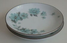 Vintage RC Noritake Japan Replacement Small Berry Bowls x 2 *Alouette #768