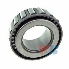 WJB WTLM300849 Wheel Bearing