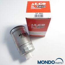 Original ALCO Kraftstofffilter zum Daihatsu Hijet + Sirion = SP-966 für 49329-00