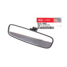 Genuine OEM Mirror Rear View Inside For Kia Sedona 2007-2014