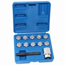 Felgenschloß Radschrauben Radbolzen Knacker Werkzeug Schlüssel für MERCEDES 9119