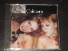 CHIMERA / NICK MASON - SAME - FOLK / PSYCH