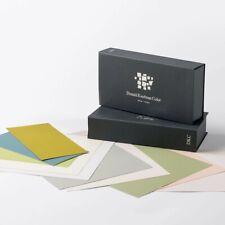 Donald Kaufman Paint Color Cards