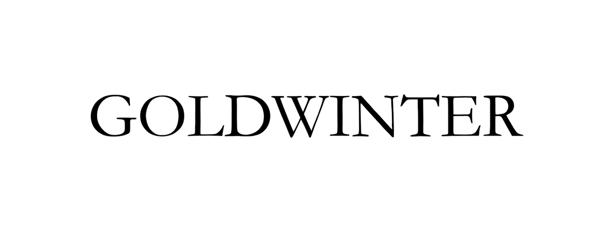 GoldwinterOfficial