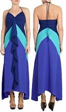 Coast Party Women's Halter Neck Dresses