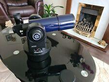 Meade ETX-70 Refracting Telescope