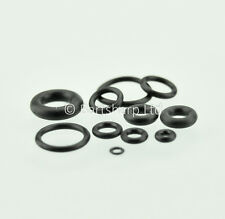 Veda/Master/Royalmax WD135 Airbrush Replacement O Ring / O-ring Kit