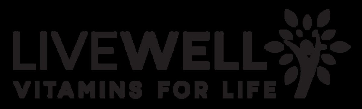 LiveWell Vitamins