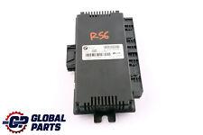 BMW Mini Cooper One R56 Footwell light module High ECU Lear PL3 FRM II 3450979
