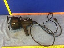 Spectroline Bib 150b Uv Ultraviolet Lamp Leak Detector