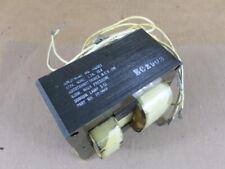 Holophane A4Z011 EC-2903 277V 60Hz 1.7A IS-2 O.C.V.-195 Autotransformer
