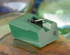 ♫ Stilett speziell 78 T-Zell Audio technica AT 93 / AT 95 oder AT 3400 3410 ♫