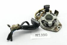 Honda CR 250 R ME03E - Lichtmaschine Generator N1390