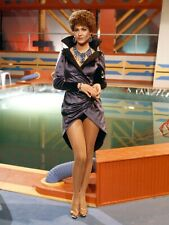 """Buck rogers in the 25th century erin gray 10"""" x 8"""" Photograph no 23"""