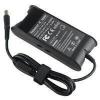 AC Adapter Charger for Dell Inspiron 15 (3520) (3521) Laptop Power Supply g6