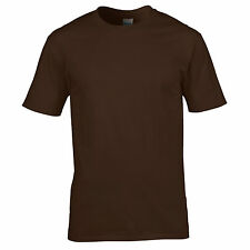 YOUR TEXT HERE - custom customised personalised T-shirt