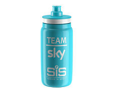 Elite Fly Bottle - 550ml - Team Sky