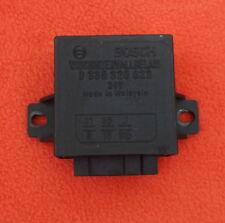 Trucktec automotive relés ABS 02.42.090 para mercedes w124 w201 190 s124 Model