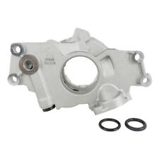 Engine Oil Pump-VIN: U, OHV, 16 Valves DNJ OP3165