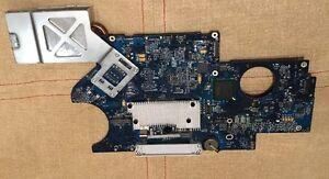""" APPLE iMac 17"""" Core Duo 1.83GHz LOGIC BOARD 661-3877 820-1919-A + CPU"""