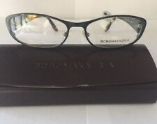 BCBG Eyeglasses, Brand new with tag, Clrvisn, Olive Wimen's Combo