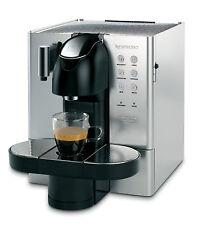 Gorgeous DeLonghi Nespresso Lattissima Premium Automatic Espresso Maker EN720.M