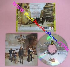 CD GYLLENE TIDER Finn 5 Fel! 2004 Sweden CAPITOL  no lp mc dvd (CS63)