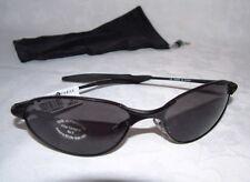 BURTON  - SUNGLASSES -  BLACK x 20 PAIRS RRP £200 - WHOLESALE / JOBLOT - NEW