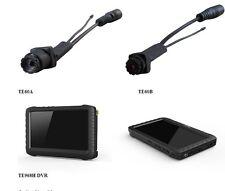 New smallest 5.8g mini hidden wireless camera kit HD receiver DVR 2GB memory