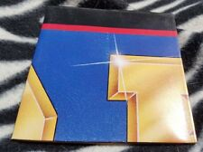 A.P.B. ABP  Atari Lynx MANUAL ONLY
