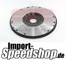 Competition Clutch Schwungscheibe Flywheel 2-634-ST Nissan 180SX 200SX CA18DET