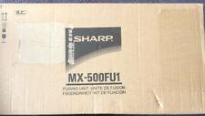 Mx-500FU1