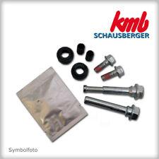 Bolzen Satz - Bremssattel Reparatur Set vorne für Mazda 6 GH