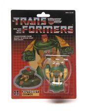Top Neu Transformers Universe Generations G1 Autobot Cosmos G1 Spielzeug Kinder