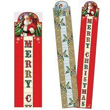 2 Babbo Pettirosso Festa Di Natale Biglietto Foto Custodia Natale Casa Festive