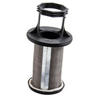 Oil Catch Can Filter Pro200Vent For Ford Nissan Navara Ranger Mazda 4WD Washable