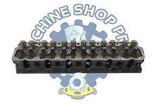 Jeep Cherokee Laredo AMC 4.0 Cylinder Head Complete Cast# 0331