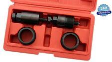 Kit extractor de bomba inyectora Opel / Land rover / BMW