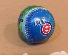 Iowa Cubs Souvenir Baseball - Free Shipping - Mint Condition - Des Moines
