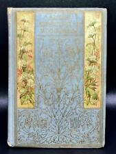 1905 ALICE'S ADVENTURES IN WONDERLAND Henry Altemus Vademecum Series Tenniel