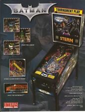 Other Pinball