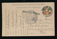 Military, War Albanian Stamps